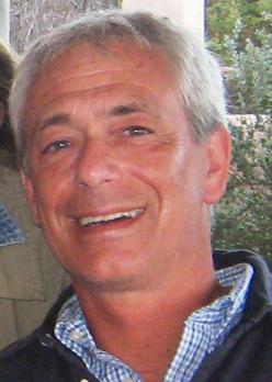 Il presidente SIMEU, Giorgio Carbone